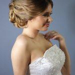 החלטה גורלית - שיער ואיפור כלות