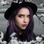 עיצוב שיער ואיפור – זה כל הסיפור