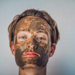 טיפוח עצמי - טיפולי פנים בבית