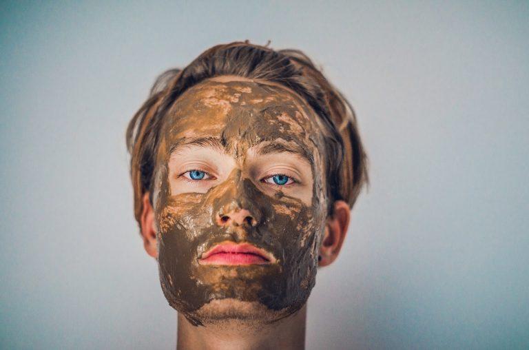 טיפולי פנים בבית