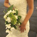 יום מיוחד - שמלות כלה מיוחדות