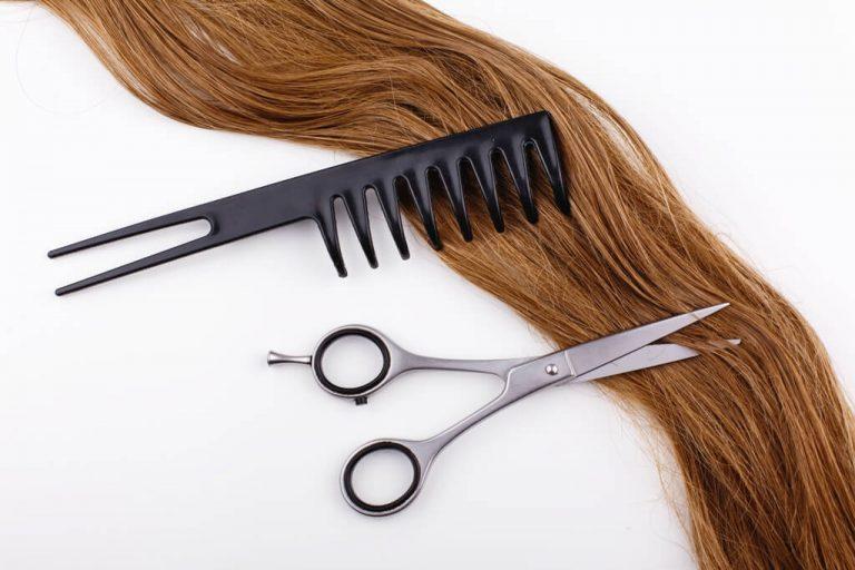 תוספות שיער לתסרוקות