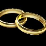 טבעות נישואין זולות