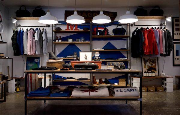 ההשפעה של בגדי אופנה על הביטחון העצמי