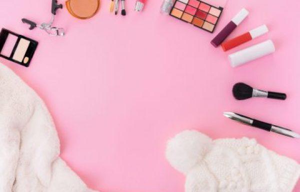 יוצאות מהשגרה – סדנת איפור לנערות