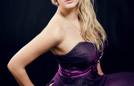איך בוחרים נכון שמלות אלגנטיות?