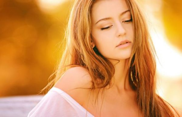 איפור ושיער לאירוע – כל הפרטים לפניכם