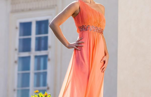 איך מוצאים שמלות יפות לערב?