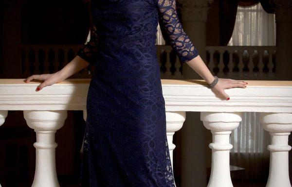 שמלות מעוצבות לערב שמשנות את כל התמונה