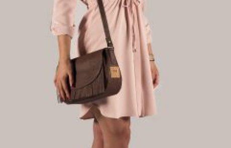 שמלות מעצבים לערב שישנה לכם את המחשבה!