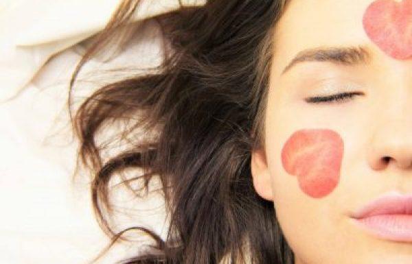טיפים שחייבים להכיר על טיפוח עור הפנים