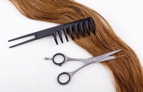 מאריכים את הקיים עם תוספות שיער לתסרוקות